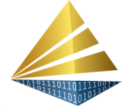 dsx-logo-only-a