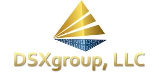 DSXgroup | Execute with Confidence
