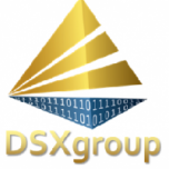 DSXgroup Adds Renowned Product Formulators to Executive Team