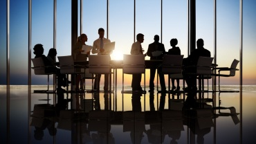 Outsourced Advisory Services Meeting