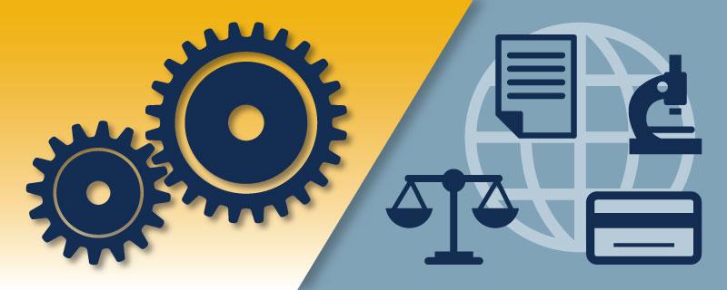 Legal Affairs-Oversight